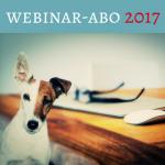 webinar-abo-2017