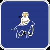 handicap-2902052_1280 (1)